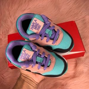 New Nike Air Max 1 'Have A Nike Day' Size 7c